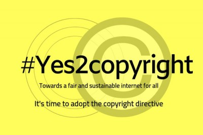 2019-Yes2Copyright
