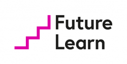 credential-futurelearn